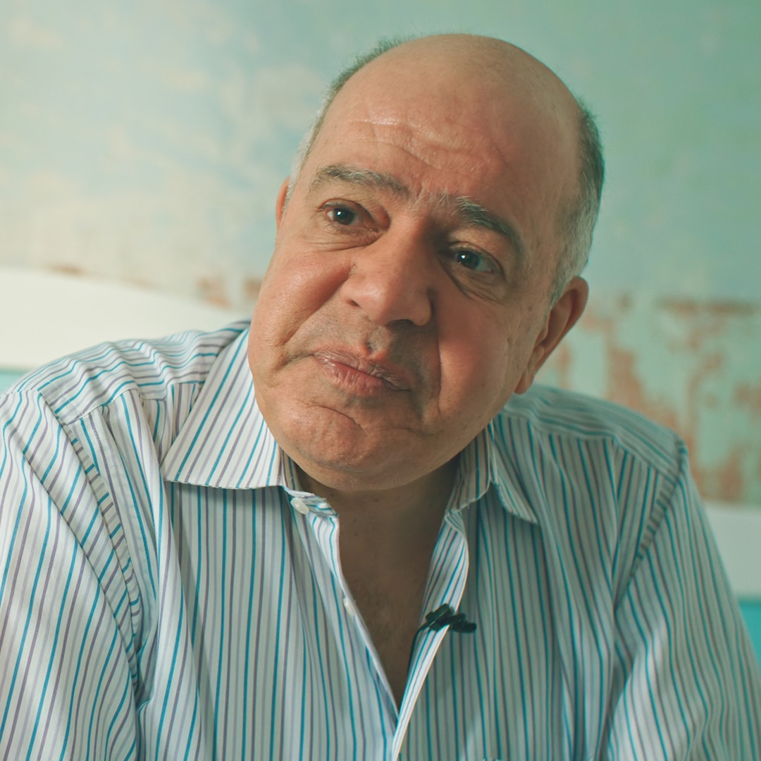 Assaad Chaftari