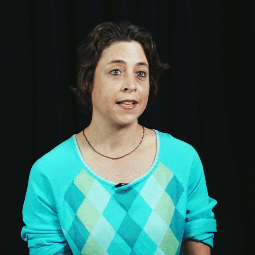 Maria J Stephan