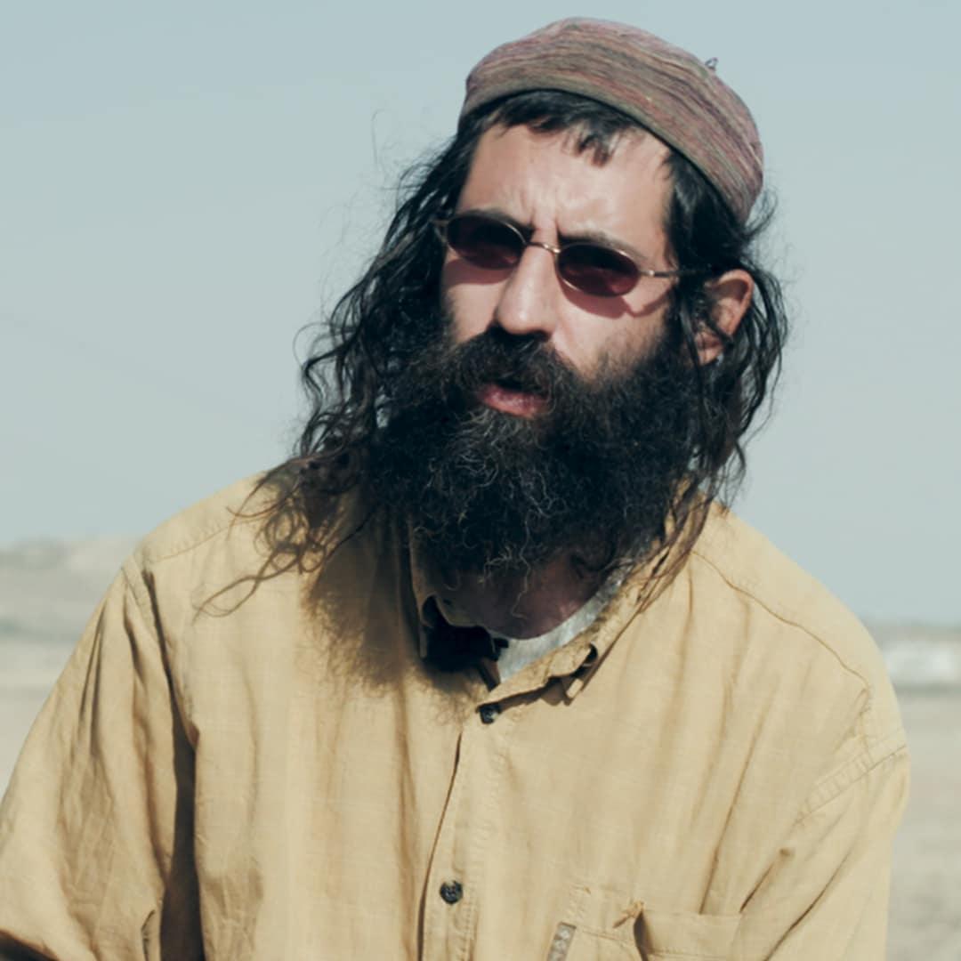 Shaul Judelman